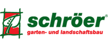 Schröer Garten- und Landschaftsbau Logo