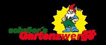Schröer Gartenzwerge Logo