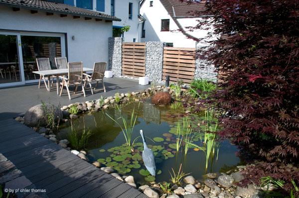 Schröer Garten- und Landschaftsbau