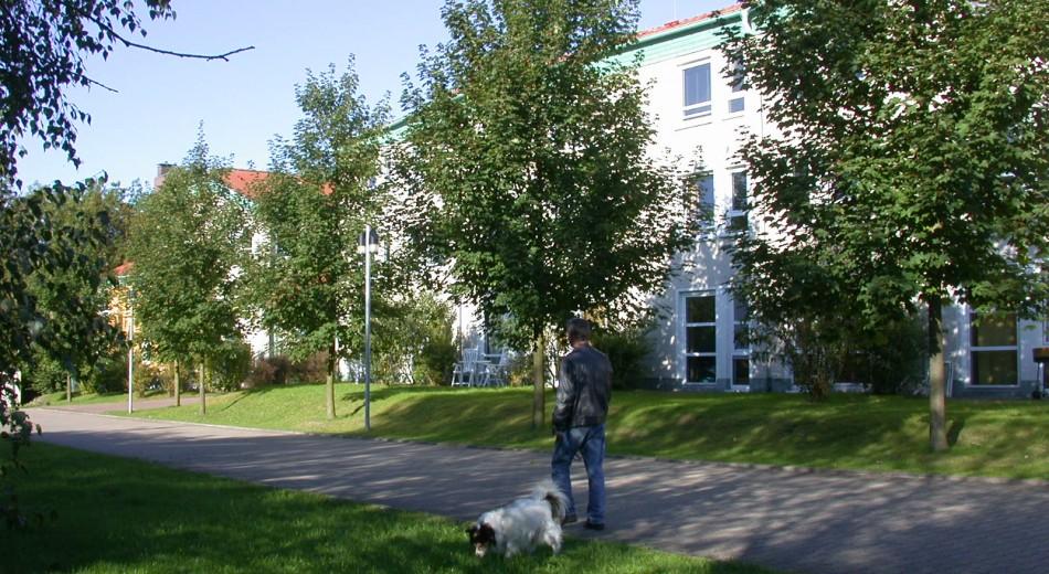 Schröer_Garten- und Landschaftsbau