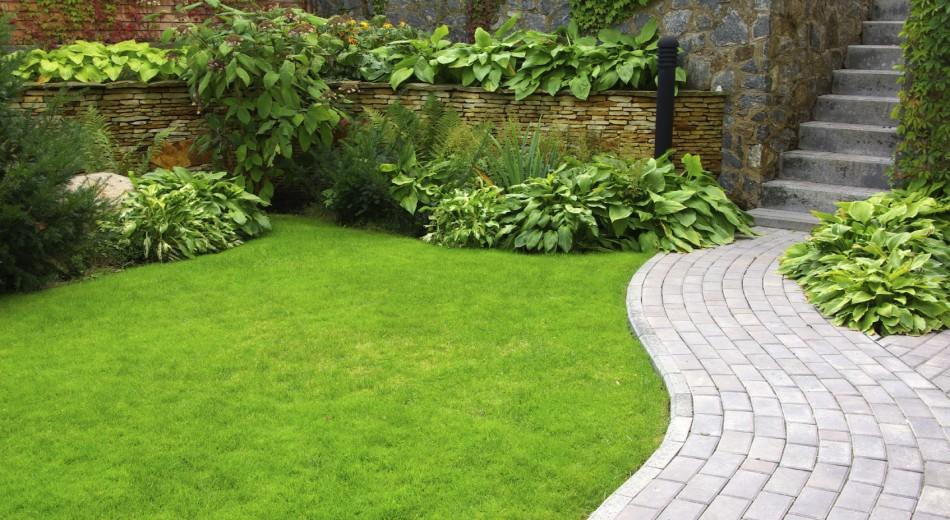 Schröer Garten- und Landschaftsbau Regenwassernutzung und Versickerung