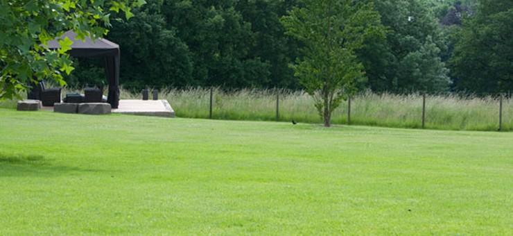 Schröer Garten- und Landschaftsbau Großflächen