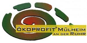 Schroeer_Garten-und_Landschaftabau_Oekoprofit_Logo