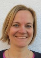 Schröer Garten- und Landschaftsbau Frau Maren Troitzsch