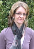 Schröer Garten- und Landschaftsbau Frau Amelie Schröer
